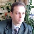 Аватар пользователя Алексей Суриков