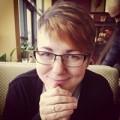 Аватар пользователя Марина Огородникова