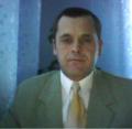 Аватар пользователя mvfstar
