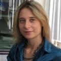 Аватар пользователя Татьяна Мельникова