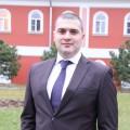 Аватар пользователя Иван Перцев