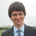 Аватар пользователя Андрей Дуров