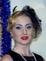 Аватар пользователя Светлана Первакова