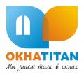 Аватар пользователя Окна Титан