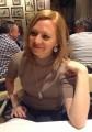 Аватар пользователя Балябина Ольга