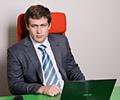 Аватар пользователя Виталий Катранжи