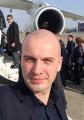 Аватар пользователя Илья Сарин