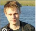 Аватар пользователя Борис Ишкин