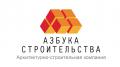 Аватар пользователя Юлия Круглова