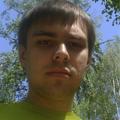 Аватар пользователя Александр Филянин