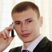 Аватар пользователя Молодецкий  Дмитрий