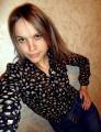 Аватар пользователя Людмила Коптелова