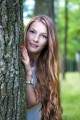 Аватар пользователя Мария Сусакина