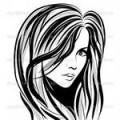 Аватар пользователя AlekSiv