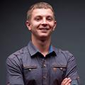 Аватар пользователя Александр Бандюк