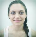 Аватар пользователя Екатерина Герасименко