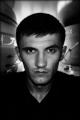 Аватар пользователя Вадим Минич