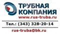 Аватар пользователя Михаил Сергеевич Соколов