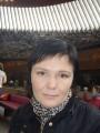 Аватар пользователя Елена Шилова