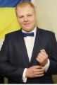 Аватар пользователя Александр Сулицкий