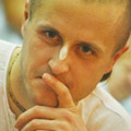 Аватар пользователя Антон Серохвостов