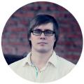 Аватар пользователя Денис Родионов