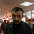 Аватар пользователя Евгений Стародубцев