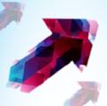 Аватар пользователя Андрей ST5