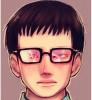 Аватар пользователя Tenuis