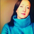 Аватар пользователя Татьяна Примак