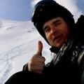 Аватар пользователя Сергей Дементьев