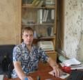Аватар пользователя Сергей Калинов