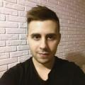Аватар пользователя Иван Марьин