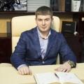 Аватар пользователя Станислав Сазонов
