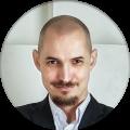 Аватар пользователя Макс Шишкин