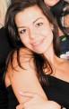 Аватар пользователя Yelena Solnechnaia