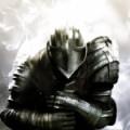 Аватар пользователя Умирающий Рыцарь