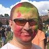 Аватар пользователя Kuznetsov Kuznetsov