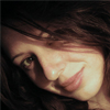 Аватар пользователя brilliadver