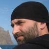 Аватар пользователя Alex-Saminsky