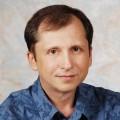 Аватар пользователя Олег Гончаров