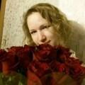 Аватар пользователя Оксана Юрьевна