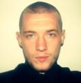 Аватар пользователя Евгений Лазинин