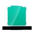 Аватар пользователя pxdesign