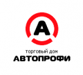 Аватар пользователя Натсасья Кин