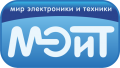 "Аватар пользователя ООО ""Мир Электроники и техники"""