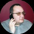 Аватар пользователя cncstudio