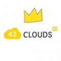 Аватар пользователя 42 Clouds