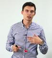 Аватар пользователя Олег  Шевелев
