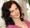 Аватар пользователя Ксения Матуся